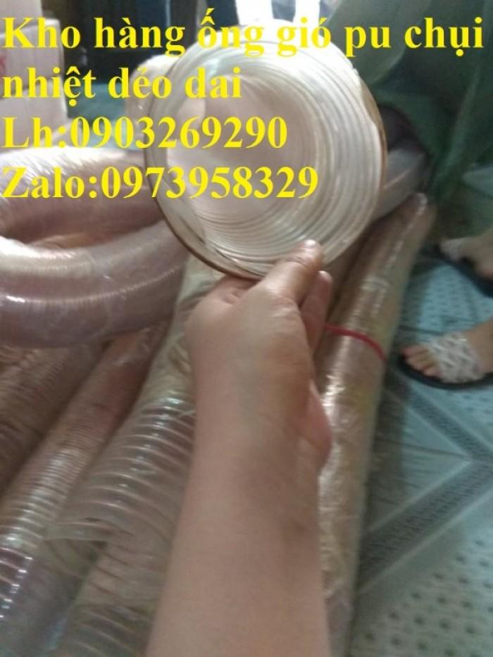 Sale cuối năm ống ruột gà lõi thép mạ đồng - chụi nhiệt - khí - áp suất -D40,D50,D60,D76,D90.D100.D120.D150,D2006
