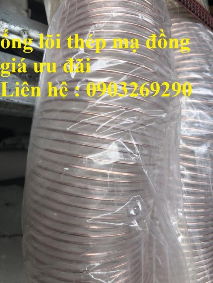 Hotlien:09739583299