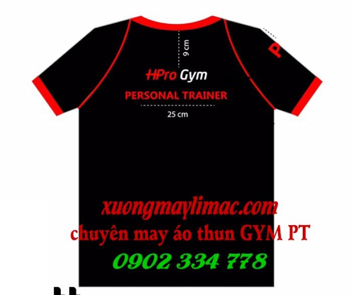 Công ty may đồng phục uy tín, đẹp giá rẻ nhất TPHCM. Chuyên thiết kế, in logo, may đồng phục công ty, trường học0