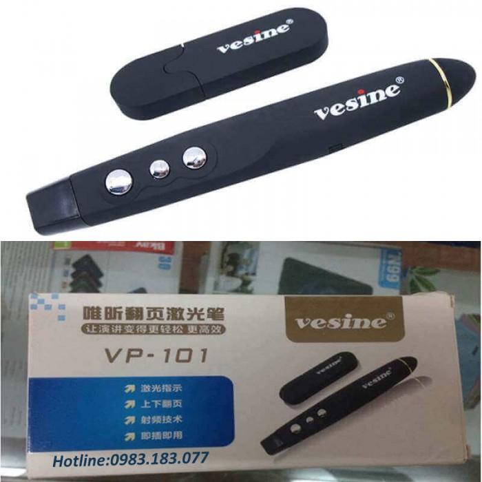 Bút trình chiếu Vesine VP-1010