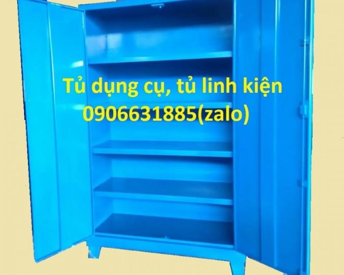 Tủ sắt đựng đồ nghề, tủ treo cơ khí,  tủ đựng kiềm,búa,…1