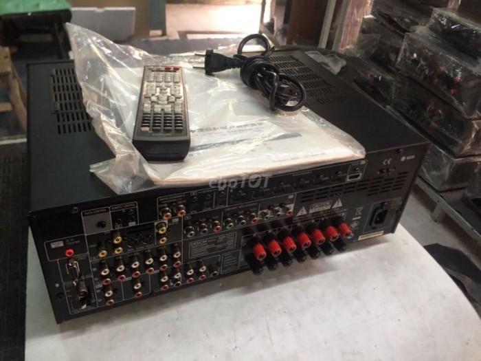 chuyên bán Ampli denon AVR 2311 đẹp mới zin 100%3