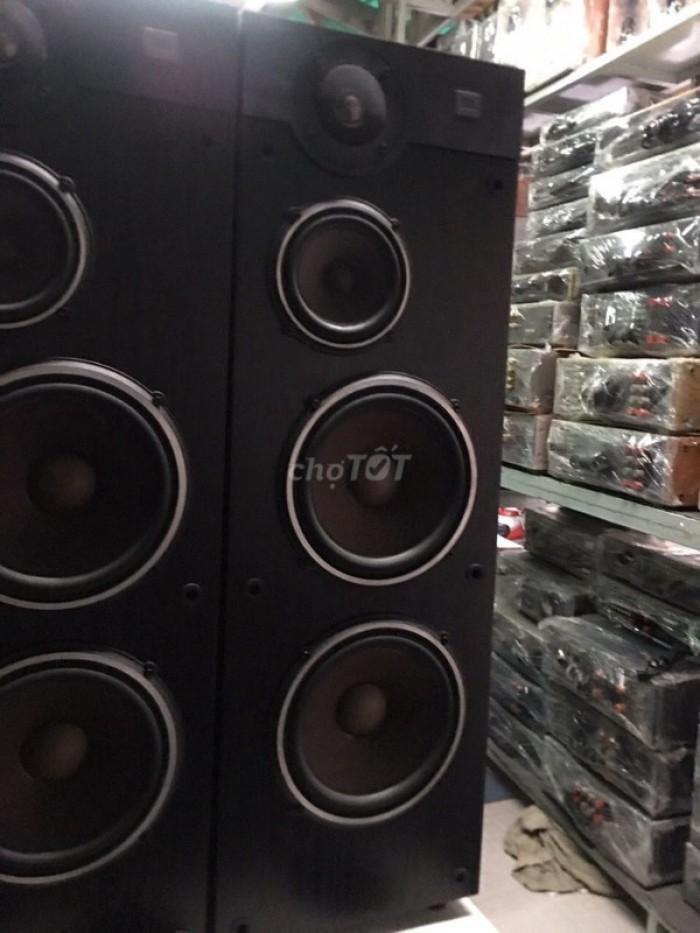 Chuyên bán Loa JBL HP88F (USA) hàng đẹp Long lanh ,khong chỉnh sửa .0