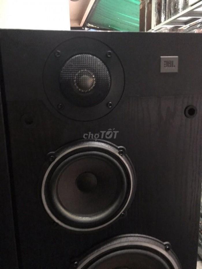 Chuyên bán Loa JBL HP88F (USA) hàng đẹp Long lanh ,khong chỉnh sửa .3
