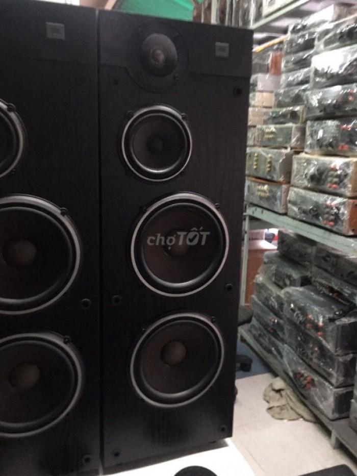 Chuyên bán Loa JBL HP88F (USA) hàng đẹp Long lanh ,khong chỉnh sửa .5