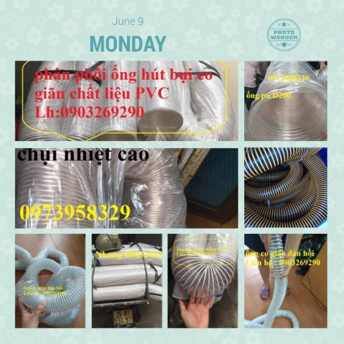 Ms Nhung 09739583291