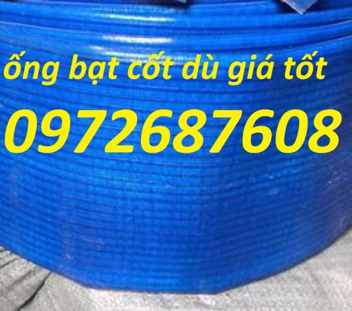 cung cấp ống bạt cốt dù chi lê tải nước, tải cát, tải bùn, tải sỏi đá giá tốt0