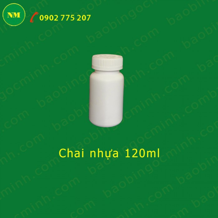 chai nhựa 120ml14
