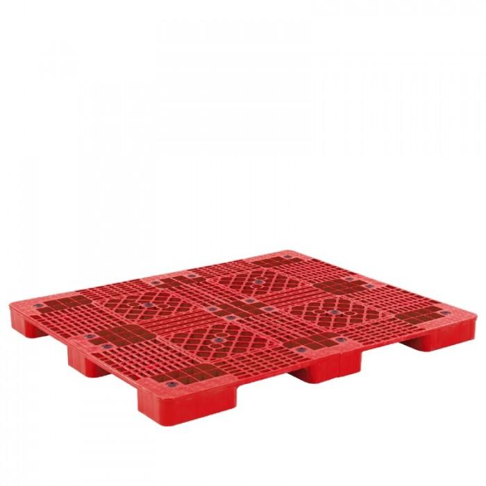 Pallet nhựa chuyên dụng để kê, lót hàng hóa3