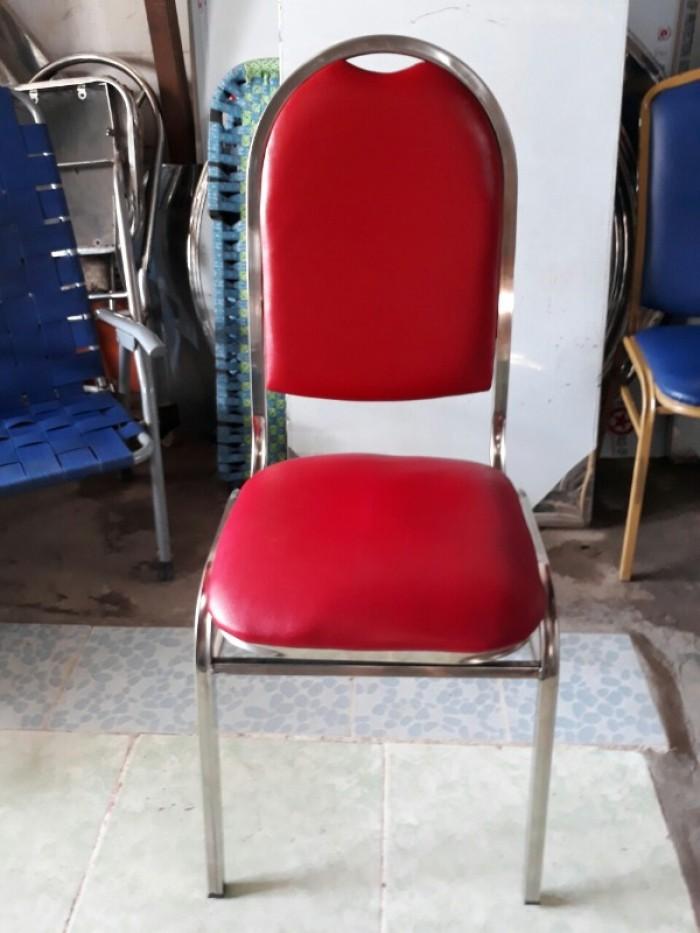 ghế nha hàng làm tại xưởng sản xuất ANH KHOA  76540