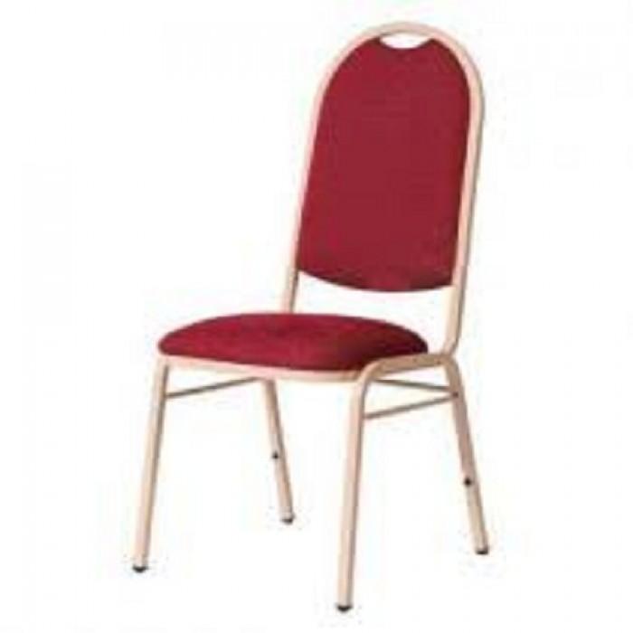 ghế nha hàng làm tại xưởng sản xuất ANH KHOA  7654000
