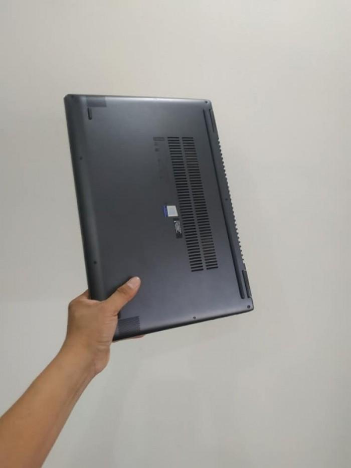 Bán Laptop Lenovo Yoga 720 / MH cảm ứng 4K / Cảm ứng / Xách tay USA1