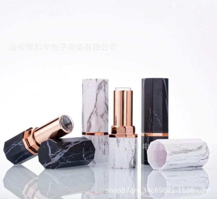 Vỏ son handmade , Son Kem , Son Sáp Giá rẻ , Hủ đựng - Chất lượng - Hồ Chí Minh5
