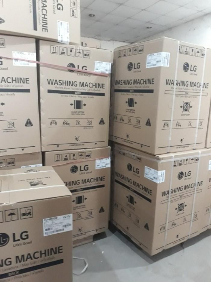 Máy Giặt Lg, Electrolux, Panasonic, Samsung...niềm Vui Cho Mọi Gia Đình1