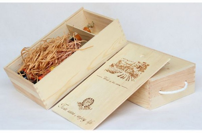 Địa chỉ gia công hộp gỗ, hộp rượu theo yêu cầu giá rẻ tại tphcm1