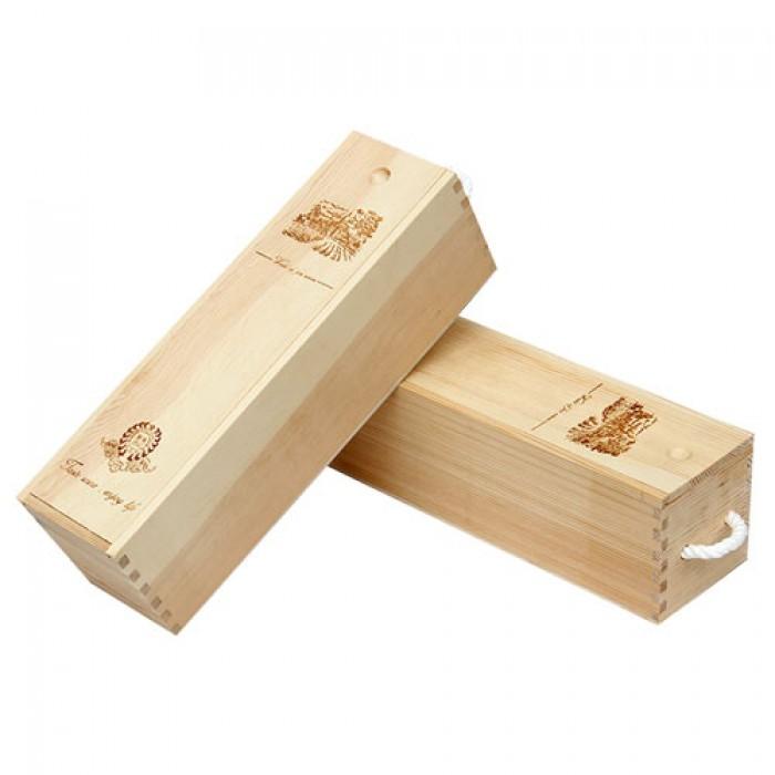 Địa chỉ gia công hộp gỗ, hộp rượu theo yêu cầu giá rẻ tại tphcm3