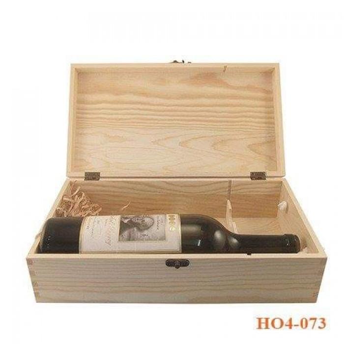 Địa chỉ gia công hộp gỗ, hộp rượu theo yêu cầu giá rẻ tại tphcm4