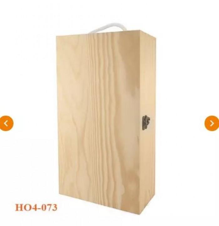 Địa chỉ gia công hộp gỗ, hộp rượu theo yêu cầu giá rẻ tại tphcm5