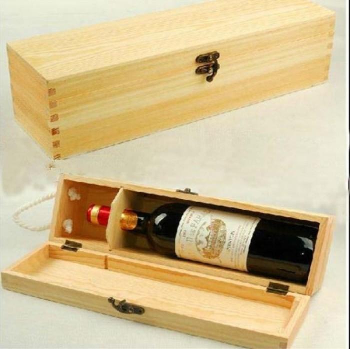 Địa chỉ gia công hộp gỗ, hộp rượu theo yêu cầu giá rẻ tại tphcm8