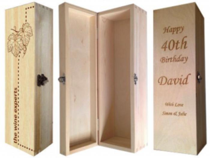 Địa chỉ gia công hộp gỗ, hộp rượu theo yêu cầu giá rẻ tại tphcm6