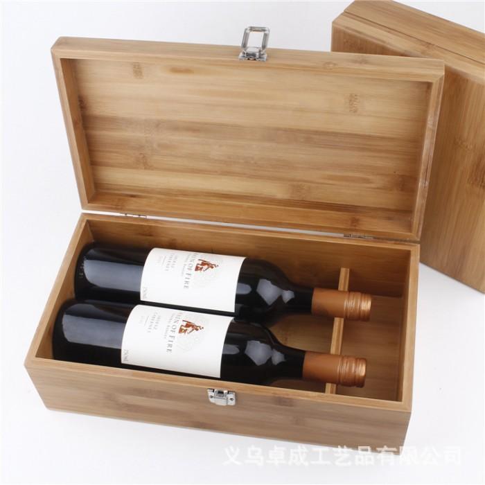 Địa chỉ gia công hộp gỗ, hộp rượu theo yêu cầu giá rẻ tại tphcm10