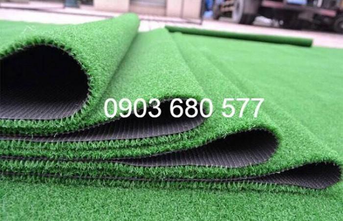 Nhận tư vấn, thiết kế, thi công cỏ nhân tạo trang trí giá rẻ, uy tín, chất lượng nhất0