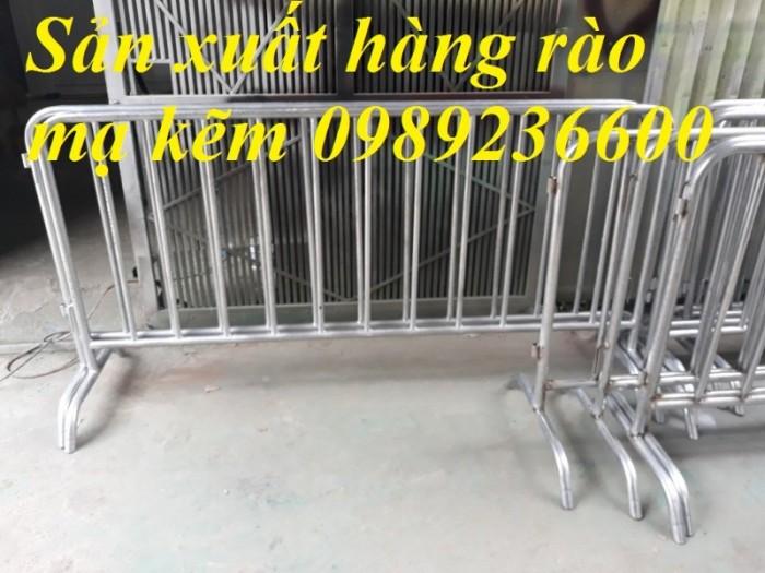 https://cdn.muabannhanh.com/asset/frontend/img/gallery/2020/01/03/5e0ec242d9f95_1578025538.jpg