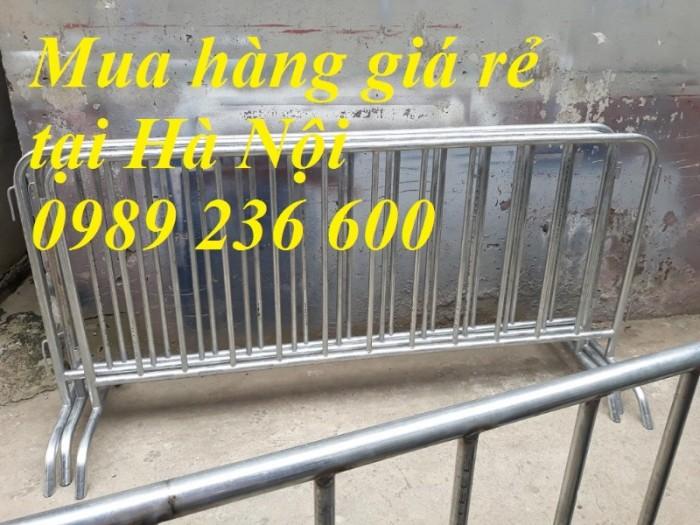 https://cdn.muabannhanh.com/asset/frontend/img/gallery/2020/01/03/5e0ec24903208_1578025545.jpg