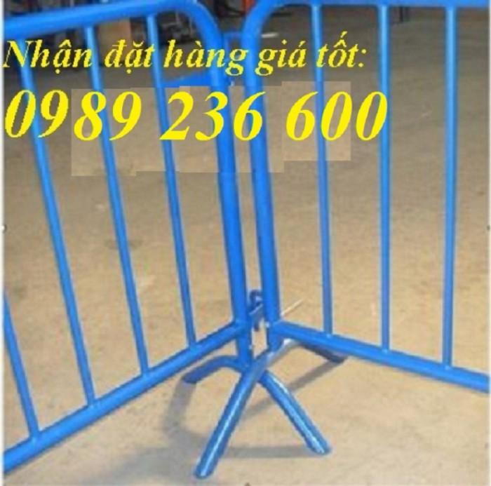 https://cdn.muabannhanh.com/asset/frontend/img/gallery/2020/01/03/5e0ec25c427df_1578025564.jpg