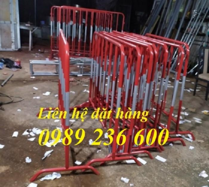 https://cdn.muabannhanh.com/asset/frontend/img/gallery/2020/01/03/5e0ec263c881e_1578025571.jpg