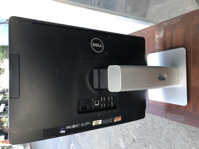 Desknote Dell Optiplex 90302