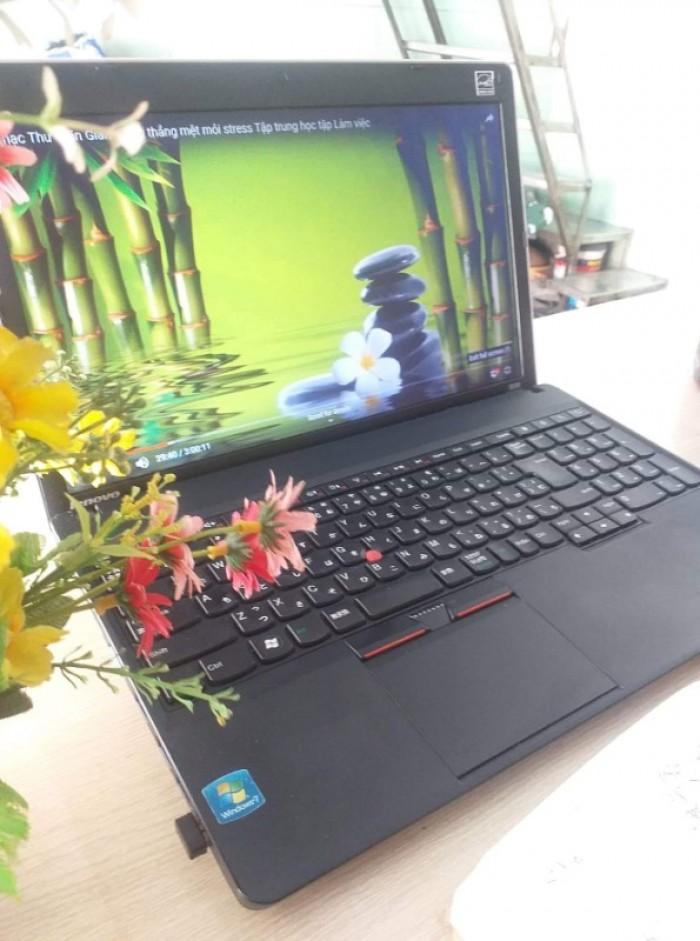 Laptop Lenovo thinkPad  128GB0
