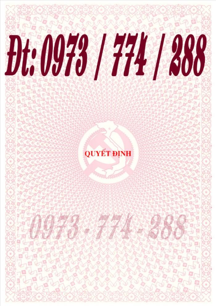 Lý lịch Đảng viên mẫu 1 - HSĐV - bìa trắng17