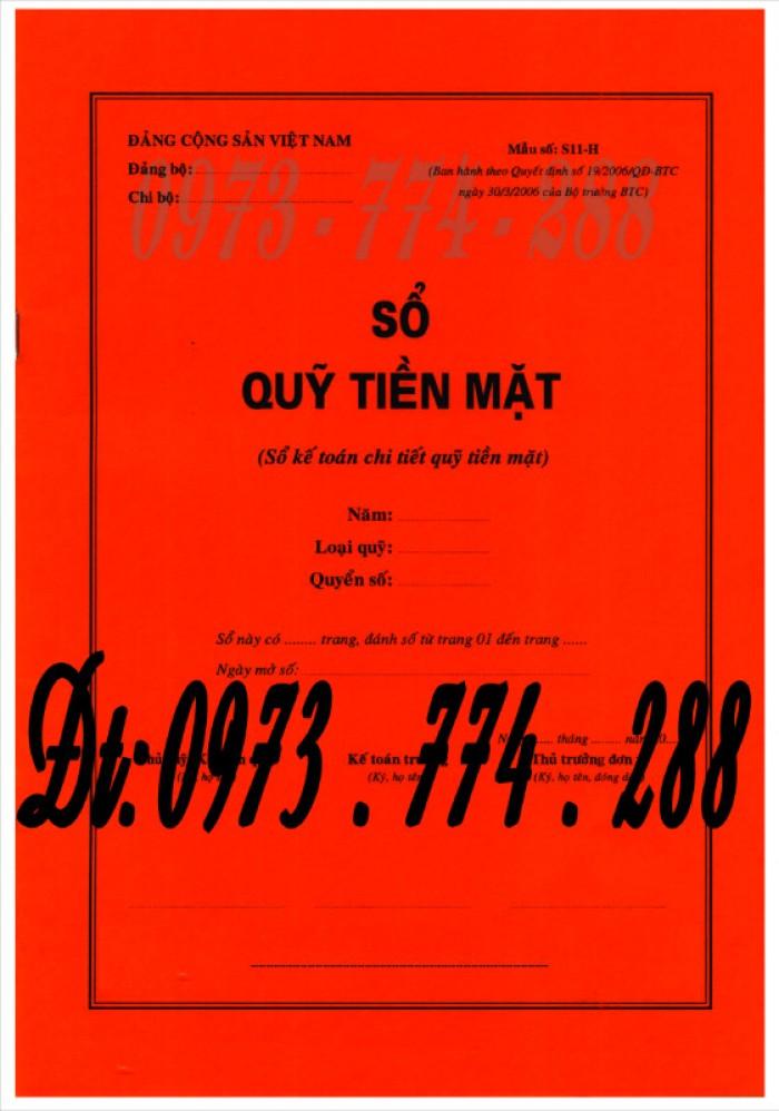 Lý lịch Đảng viên mẫu 1 - HSĐV bìa màu hình Búa Liềm12