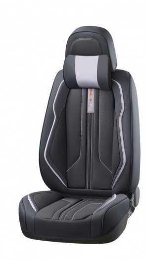 Bọc ghế da ô tô cao cấp