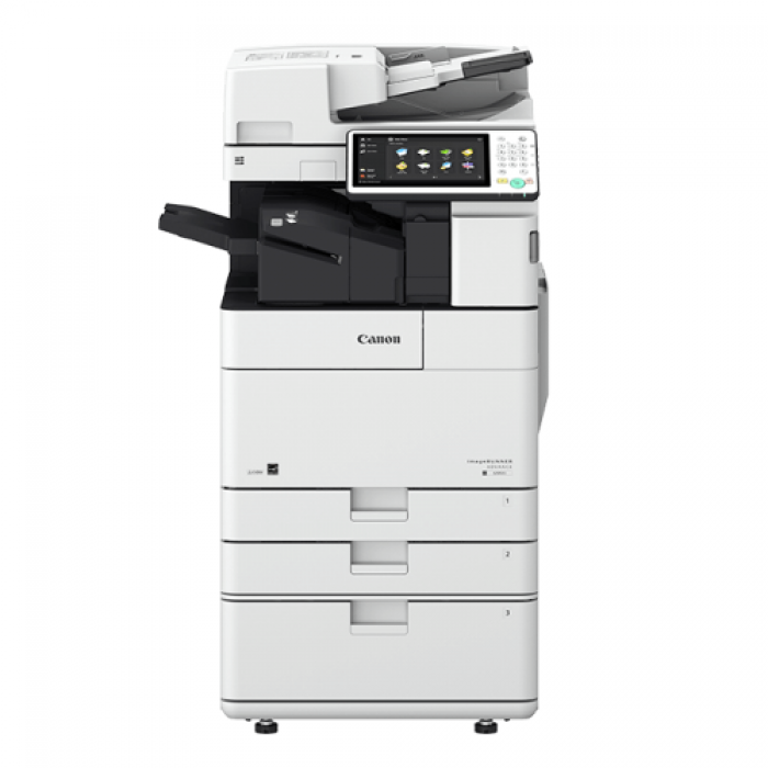 Máy photocopy Canon iR ADV 4545i III0