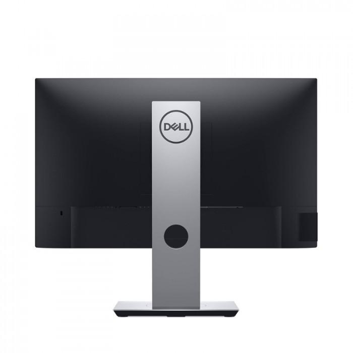 Màn hình LCD Dell 21.5 P2219H LED IPS chính hãng4