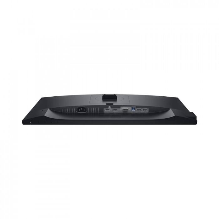 Màn hình LCD Dell 21.5 P2219H LED IPS chính hãng3