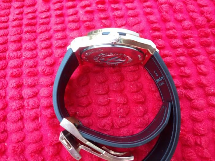 Đồng hồ quartz Nam size to .1