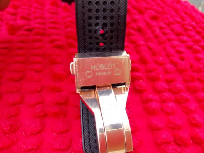 Đồng hồ quartz Nam size to .2