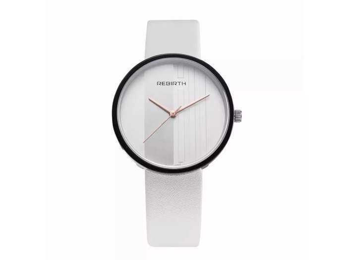 Đồng hồ nữ cao cấp0