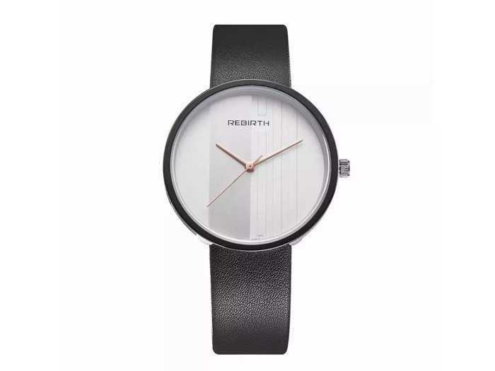 Đồng hồ nữ cao cấp1