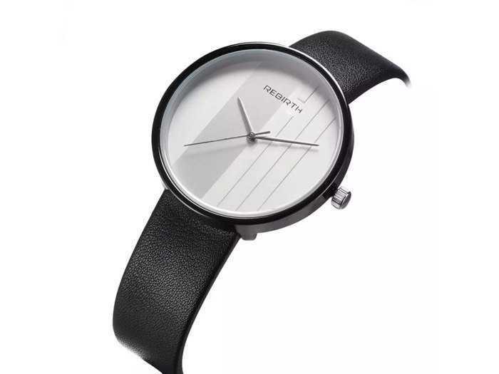 Đồng hồ nữ cao cấp2