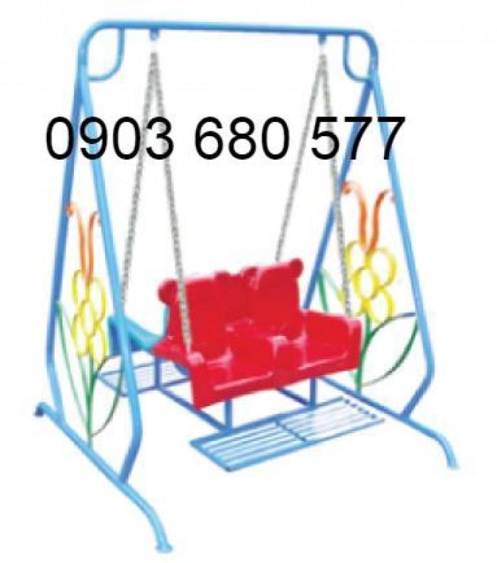 Cần bán trò chơi xích đu mầm non cho trẻ em giá rẻ, chất lượng cao14