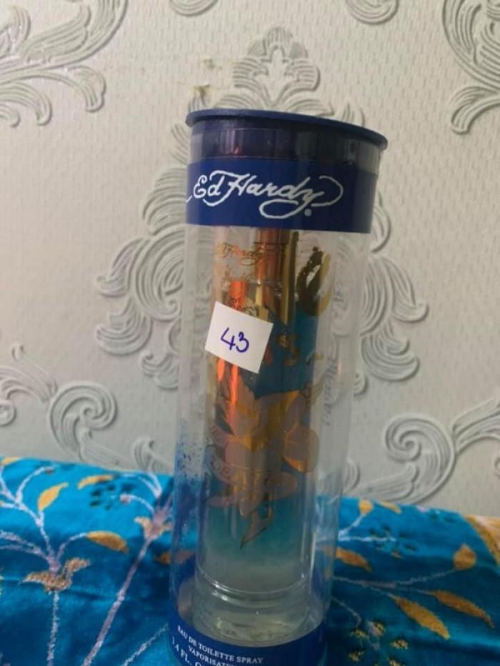 Nước hoa, nước hoa nam cao cấp xách tay Mĩ - Suong's House17