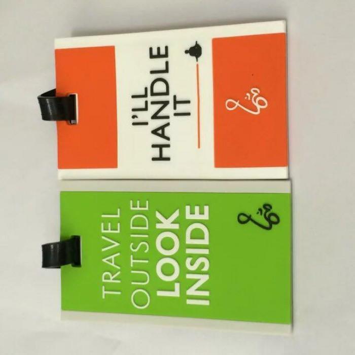 Công ty sản xuất móc khóa quảng cáo giá rẻ TP HCM12