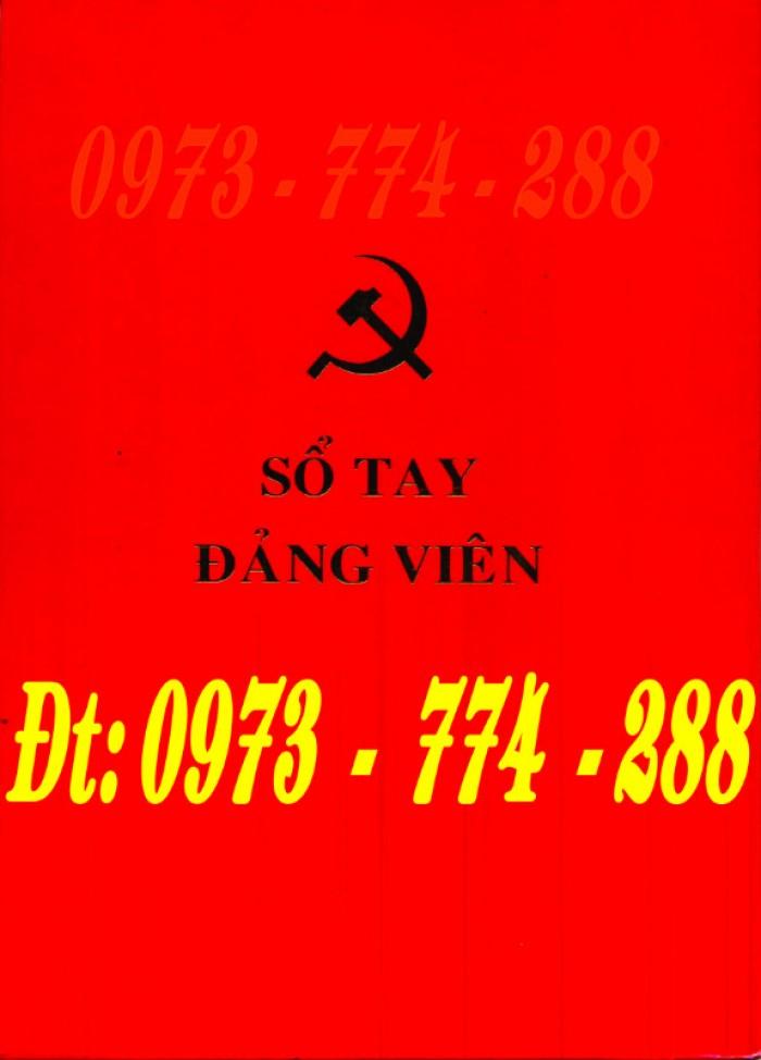 Đảng Cộng Sản Việt Nam - Sổ theo dõi chi tiết thu tiền Đảng phí các đơn vị cấp dưới mẫu số s03/đp10