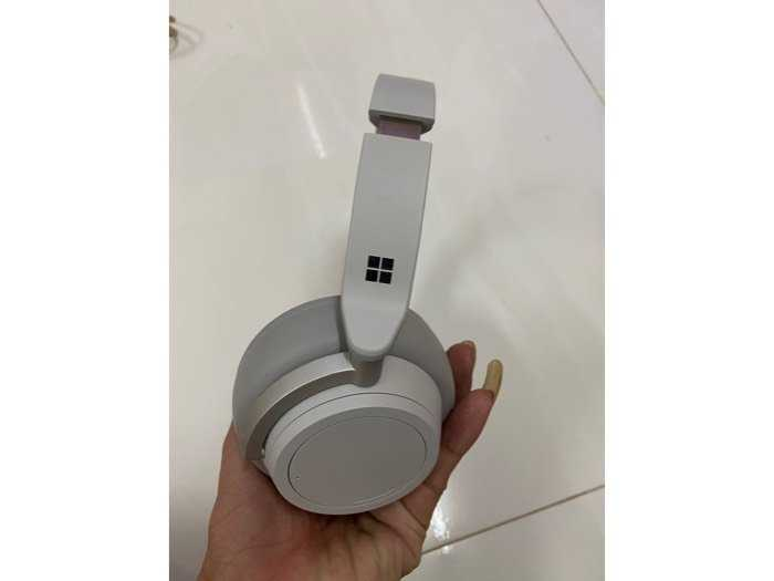 Tay Nghe surface headphones bluetooth0