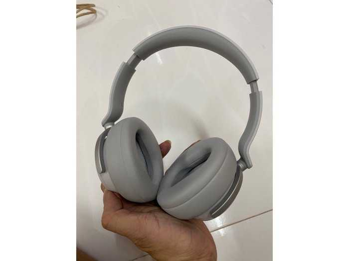 Tay Nghe surface headphones bluetooth2