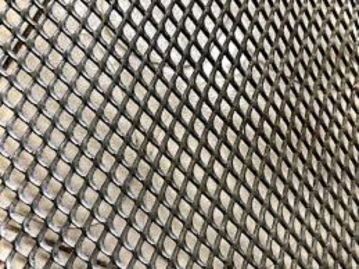 Lưới thép dập giãn, lưới mắt cáo, lưới thép hình thoi6